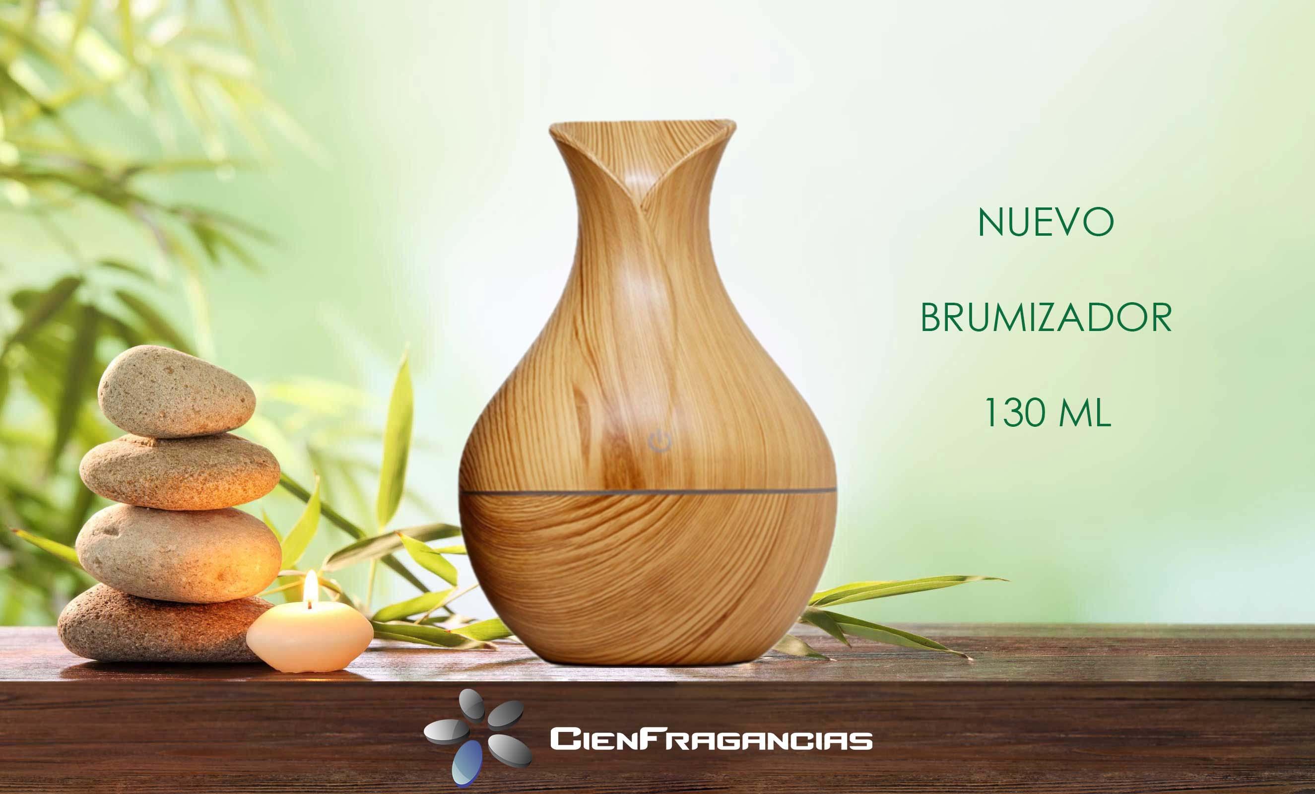 BRUMI-MADERA-2020021211311.jpg