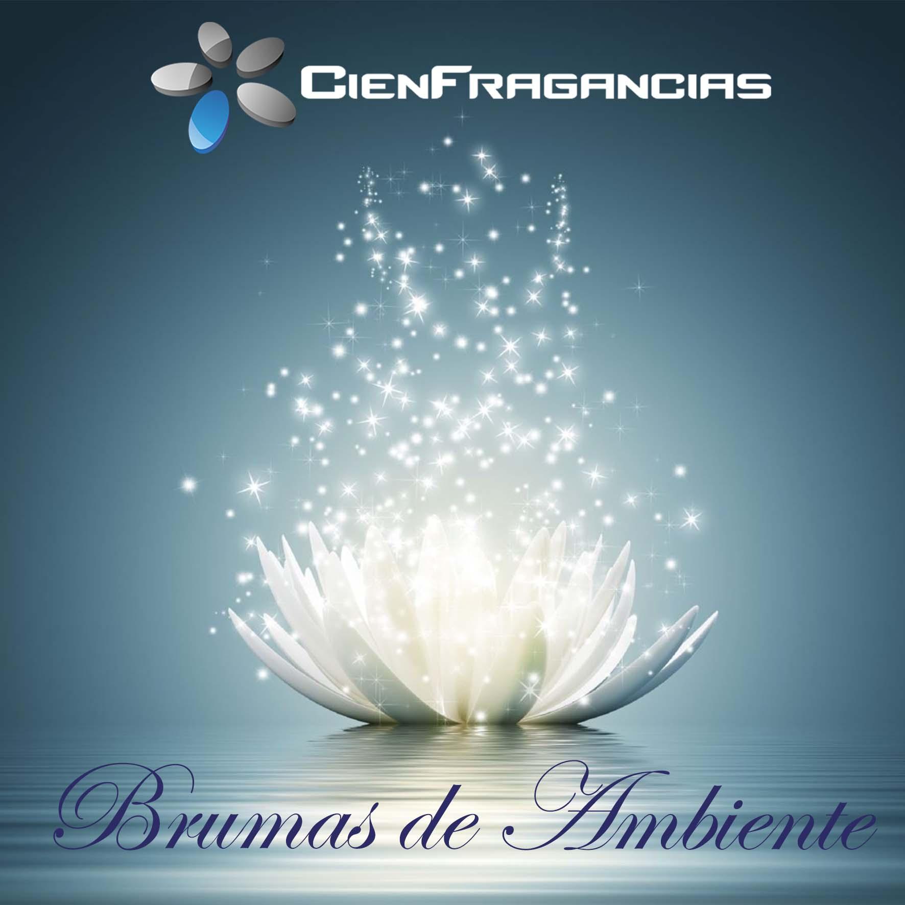brumas-ambiente-2019013061545.jpg